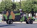 ACMAT VLRA, (Véhicule Léger de Reconnaissance et d'Appui), photo-2.JPG