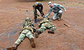 ACOTA Training in Sierra Leone - Flickr - US Army Africa (5).jpg