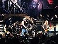 AC DC Black Ice Tour 2009 Buenos Aires 4 de Diciembre (4237867281).jpg