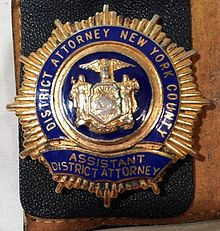 ADA Shield New York County.jpg