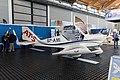 AERO Friedrichshafen 2018, Friedrichshafen (1X7A4475).jpg