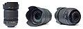 AF-S DX NIKKOR 18-105mm f3.5-5.6G ED VR 28-07-2012.jpg
