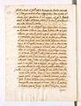 AGAD Itinerariusz legata papieskiego Henryka Gaetano spisany przez Giovanniego Paolo Mucante - 0152.JPG