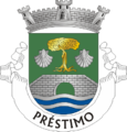 AGD-prestimo.png