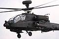 AH64D Apache - RIAT 2009 (3802704219).jpg
