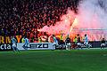 AIK-Malmö FF 2-3 (2014).jpg