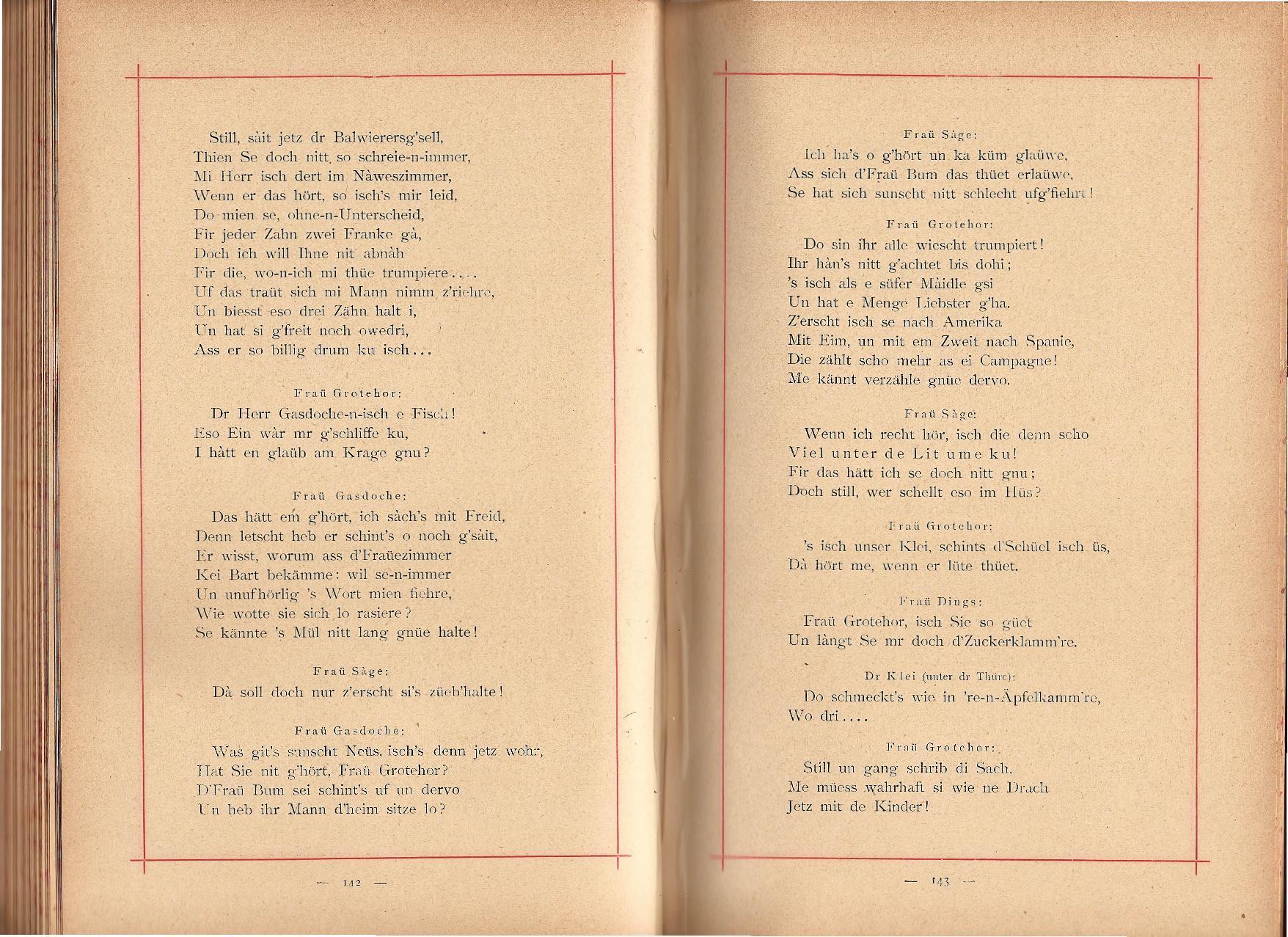 dateialustig s228mtlichewerke ersterband page142 143pdf