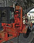 AMC- 823rd RHS Hurricane Sandy Restoration 121103-F-TJ158-213.jpg