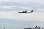 ANA Wings, DHC-8-400, JA858A (17981253923).jpg