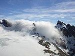 ARG-2016-Aerial-Tierra del Fuego (Ushuaia)–Ojo del Albino Glacier 03.jpg