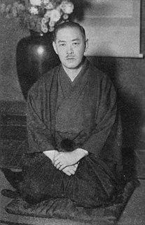 Yoriyasu Arima Japanese politician