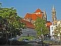 ARN-Liebfrauenkirche-1.jpg