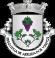 ARV-arruda.png