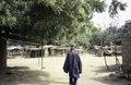 ASC Leiden - van Achterberg Collection - 1 - 107 - Un village à environ 60 km de Dori, Burkina Faso. Lieu de pause du bus de Ouagadougou à Dori - Yako, Burkina Faso - 9-29 novembre 1996.tif