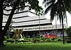 ASEAN HQ 1.jpg