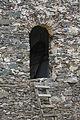 AT-118335 Watschallerkapelle mit Resten einer Wehrmauer, Predlitz-Turrach 28.jpg