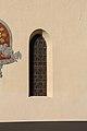 AT-62418 Kath. Pfarrkirche hl. Martin und Friedhof - Lind bei Velden 04.jpg