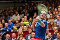 ATP World Tour 500 2016 D. Thiem (AUT) vs G. Melzer (AUT)-9.jpg