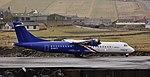 ATR 72 G-IACY IMG 9898 (38867287190).jpg