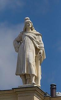 William of Sens