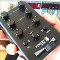 AUDIOPAN Pokket Mixer - zero battery mixer with EQ & cue, built in Berlin! pokketmixer.com (2011-10-23 by j bizzie).jpg