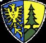 AUT Bad Großpertholz COA.png