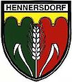 AUT Hennersdorf COA.jpg