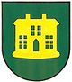 Coat of arms of Neuhaus am Klausenbach