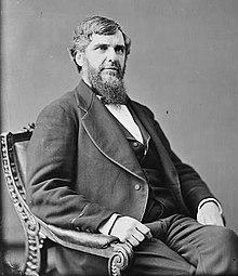 33f662940ff0 Augustus W. Cutler - Wikipedia