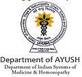 AYUSH Logo.jpg