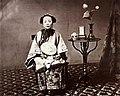A Cantonese lady, 1861-1864 (Vintage.es).jpg