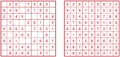 A Didoku Latino Puzzle and Solution www.didoku.com by Miguel Palomo.png
