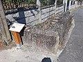 A Fontenova, Seixalbo, Ourense 01.jpg