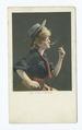 A Jolly Bachelor (NYPL b12647398-66656).tiff