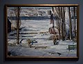 A Morning Snow-Hudson River at the Brooklyn Museum (80534).jpg