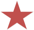 A Red Star.png