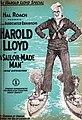 A Sailor-Made Man (1921) - 9.jpg