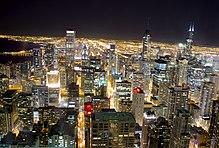 datant de la vie à Chicagocdff site de rencontre