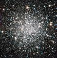 A Ten Billion Year Stellar Dance.jpg