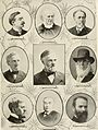 A biographical history of Fremont and Mills Counties, Iowa (1901) (14760882386).jpg
