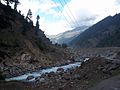 A chashma on th way to kaghan and naran valley.jpg