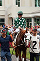 A day at Churchill Downs (11151344764).jpg
