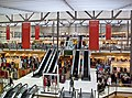 A department store, Kingston shopping centre. - panoramio.jpg