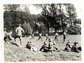 A football match. Gurkhas versus a Signal Company (Photo 24-51).jpg