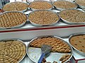 A lot of baklava.jpg