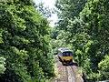 A train for Weymouth (geograph 5467174).jpg