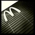 A trip to McDonald's (5645620207).jpg
