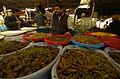 A vendor at a market in Baghdad, Iraq.jpg
