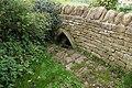 A well in Stoke-sub-Hamdon - geograph.org.uk - 1010676.jpg