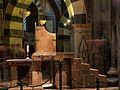 Aachen Cathedral Karlsthron 02.jpg